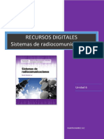 Catalogo de antenas SIRA.pdf