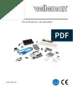 manual usuario arduino.pdf