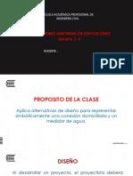 2a. INSTALACIONES SANITARIAS.pdf