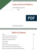 Marketing, Unit2 (1)