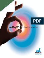 Brochure-Nmag.pdf