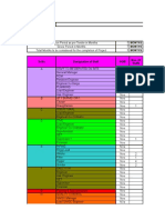 Fabrication Cost Estimation Including Manpower