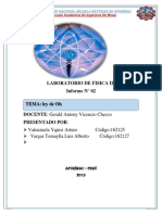ley de ohm fisica III.docx