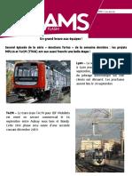 24-09-19_BRAVO-AUX-EQUIPES_LYON-TTNG.pdf