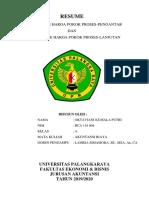 Resume Akbi