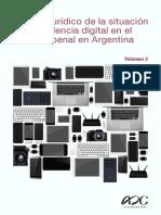 Analisi-juridico-evidencia-digital-proceso-penal.pdf