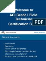A0 ACI Day 1 Introduction Ver 2 MJM 2015.ppt