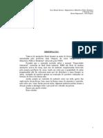 Caderno de Empresarial - 2016.pdf
