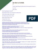 Karakter dan Sifat dari 12 Zodiak _ Norma.web.id.pdf