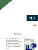 CPLP Overview Presentation