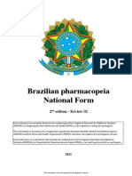 Formulario NACIONAL FARMACOPEIA INGLES com alerta.pdf