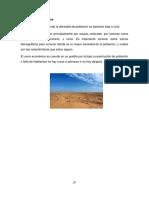 Investigacion Poblacion Urbana y Rural
