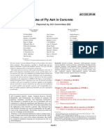 MgO in FLY ASH - ACI Report.pdf