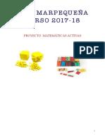 anexo-7---proyecto-matematicas-activas-2017.pdf