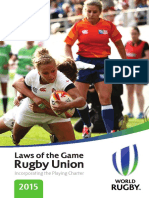 World_Rugby_Laws_2015_EN.pdf