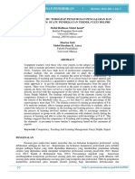 v1n3_14_article1.pdf