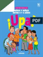 unicef-guiaupafamilias.pdf