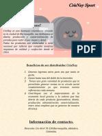crisnay sport 9 sept-1.pdf