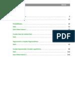 Re82137 Ny12 Resolucoes Manual Vol1e2
