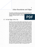 Fractal Cities Chapter 5.pdf