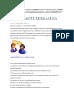 LENGUAJE ORAL Y ESCRITO.docx