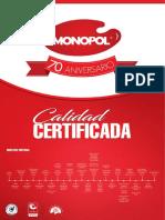 monopol-70-aniversario.pdf