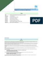 q2013Waste_Spanish.pdf