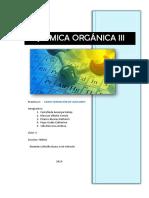 Semana 2_ Caracterización de Azucares_grupo_3