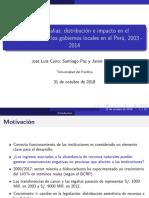 CANON Y REGALÍAS.pdf