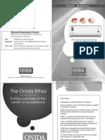 Onida AC manual.pdf