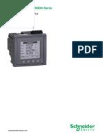 HRB1684303-06-ES.pdf