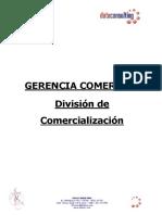 Div_Comercializacion.pdf