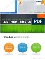 151008_1wt_solar_apres05 (1).pdf