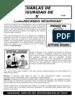 060-Comunicando Seguridad-tira y Retira