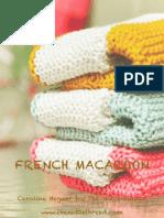Macaronrevised.pdf