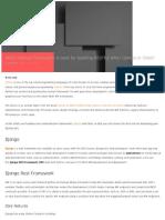 Which Python framework is best for building RESTful APIs_ Django or Flask_ _ Packt Hub.pdf