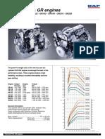 FR GR Engines Infosheet En