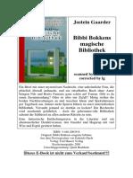 Gaarder_Jostein_magische_bibliotek.pdf