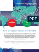 IPSEF Marketing Leaflet 25.03