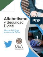 426456802-Alfabetismo-y-Seguridad-Digital-en-Twitter-OEA_2.pdf