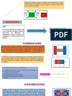 Ppt. Balan,Energ.propie y Aplicac.en.Farm (1)