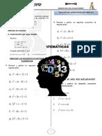 2DA - GRAFICAS - ECUA - CUADRATICAS - 2019- 5TO.docx