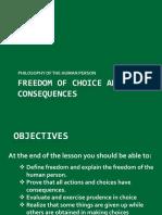 freedom2.pptx