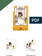 julieta estate quieta.pdf