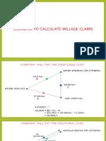 CLAIMS Presentation1