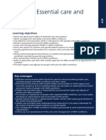 ecp_module.pdf