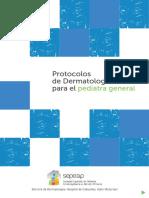 Protocolos_de_Dermatologia_para_el_pedia.pdf