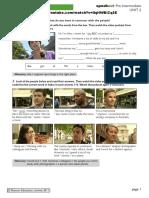 Podcast Unit 2.pdf