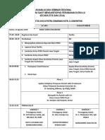 SUSUNAN ACARA SEMINAR REGIONAL.pdf