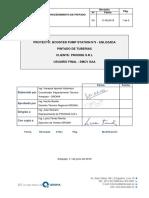 Smcv Saa -Prodise - Boosterpumpstation5 - Procpin -11062019- Va